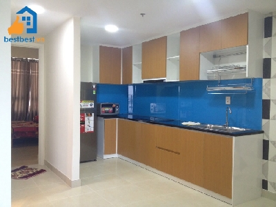images/thumbnail/masteri-thao-dien-apartment-2bdr-2wc_tbn_1491405029.jpg