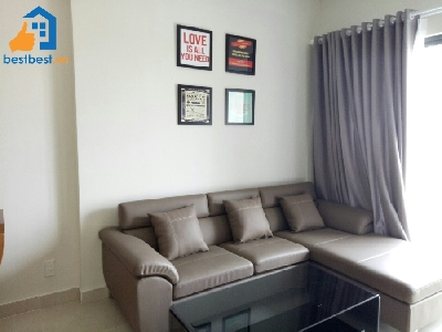 images/thumbnail/masteri-thao-dien-apartment-comfortable-and-pleasant-2brd_tbn_1492317461.jpg