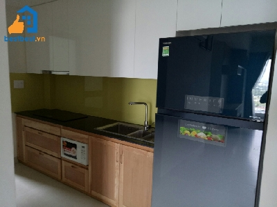 images/thumbnail/masteri-thao-dien-apartment-comfortable-and-pleasant-2brd_tbn_1492317467.jpg