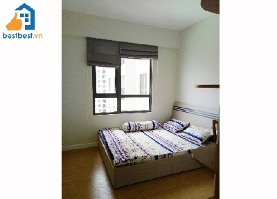images/thumbnail/masteri-thao-dien-apartment-comfortable-and-pleasant-2brd_tbn_1492317485.jpg