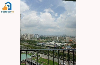 images/thumbnail/masteri-thao-dien-apartment-comfortable-and-pleasant-2brd_tbn_1492317502.jpg