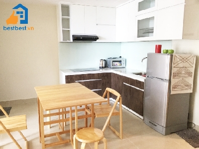 images/thumbnail/masteri-thao-dien-apartment-for-rent-1bdr-and-nice-livingroom_tbn_1493563394.jpg