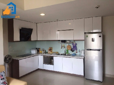images/thumbnail/masteri-thao-dien-apartment-for-rent-2bdr-nice-room_tbn_1494253674.jpg