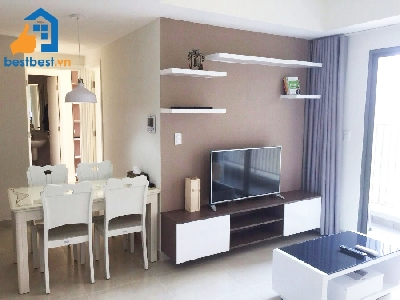 images/thumbnail/masteri-thao-dien-apartment-for-rent-2bdr-nice-room_tbn_1494253688.jpg