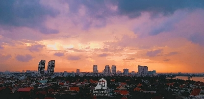 images/thumbnail/masteri-thao-dien-apartment-for-rent-in-district-2-ho-chi-minh-city_tbn_1560790393.jpg
