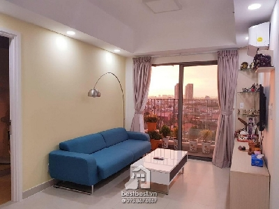 images/thumbnail/masteri-thao-dien-apartment-for-rent-in-district-2-ho-chi-minh-city_tbn_1560790412.jpg