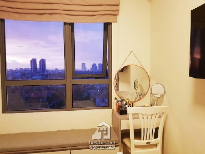 images/thumbnail/masteri-thao-dien-apartment-for-rent-in-district-2-ho-chi-minh-city_tbn_1560790474.jpg