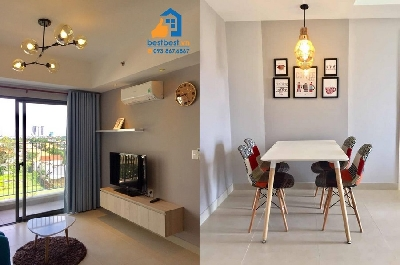 images/thumbnail/masteri-thao-dien-for-rent-2-bedroom-in-district-2_tbn_1537029771.jpg