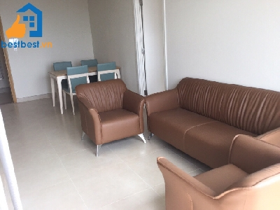 images/thumbnail/masteri-thao-dien-riverview-apartment-for-rent-with-flexible-time_tbn_1493922801.jpg