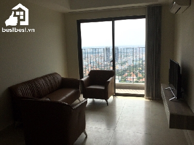images/thumbnail/masteri-thao-dien-riverview-apartment-for-rent-with-flexible-time_tbn_1493922817.jpg