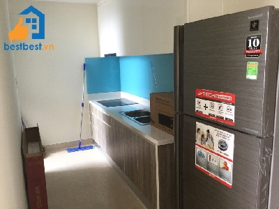 images/thumbnail/masteri-thao-dien-riverview-apartment-for-rent-with-flexible-time_tbn_1493922822.jpg