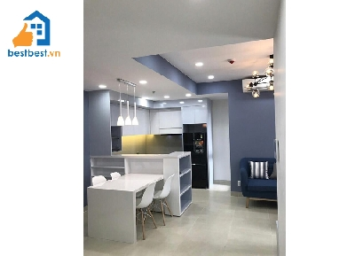 images/thumbnail/modern-2bdr-apartment-at-masteri-thao-dien-good-price_tbn_1493623793.jpg