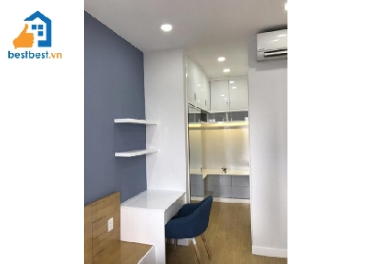 images/thumbnail/modern-2bdr-apartment-at-masteri-thao-dien-good-price_tbn_1493623810.jpg