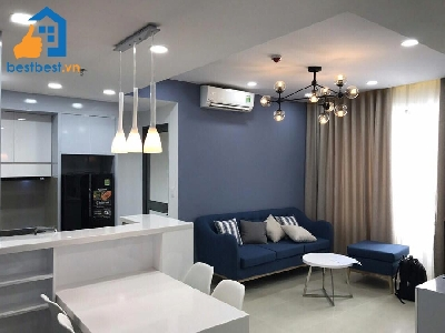 images/thumbnail/modern-2bdr-apartment-at-masteri-thao-dien-good-price_tbn_1493623815.jpg