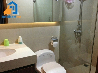 images/thumbnail/modern-apartment-2bdr-2wc-street-view-at-thao-dien-pearl_tbn_1494310422.jpg