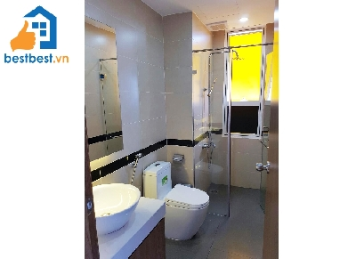 images/thumbnail/modern-design-apartment-3bdr-2-wc-at-tropic-garden_tbn_1495703193.jpg