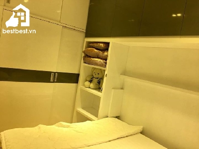 images/thumbnail/modern-french-interior-2-bedroom-apartment-at-masteri-thao-dien-for-rent_tbn_1496044452.jpg