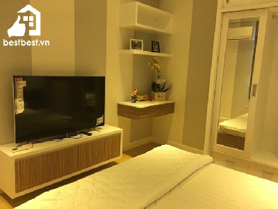 images/thumbnail/modern-french-interior-2-bedroom-apartment-at-masteri-thao-dien-for-rent_tbn_1496044501.jpg