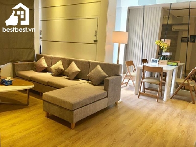 images/thumbnail/modern-french-interior-2-bedroom-apartment-at-masteri-thao-dien-for-rent_tbn_1496044531.jpg
