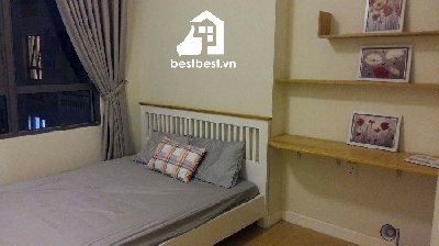 images/thumbnail/modern-funiture-for-masteri-thao-dien-apartment-02-bedroom-for-rent_tbn_1499534982.jpg