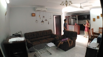images/thumbnail/my-duc-apartment-01-brd-price-500-usd-per-month_tbn_1490694336.jpg