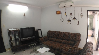images/thumbnail/my-duc-apartment-01-brd-price-500-usd-per-month_tbn_1490694362.jpg