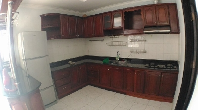 images/thumbnail/my-duc-apartment-01-brd-price-500-usd-per-month_tbn_1490694430.jpg
