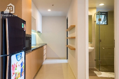 images/thumbnail/new-apartment-for-rent-in-masteri-thao-dien-dist-2-riverview_tbn_1512149752.jpg