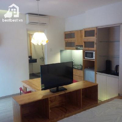 images/thumbnail/new-style--big-window--nice-view-for-serviced-apartment-for-rent-on-tran-dinh-xu_tbn_1500398196.jpg