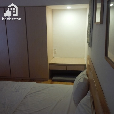 images/thumbnail/new-style--big-window--nice-view-for-serviced-apartment-for-rent-on-tran-dinh-xu_tbn_1500398206.jpg
