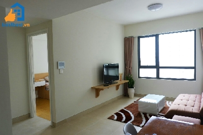 images/thumbnail/nice-1-bedroom-apartment-for-rent-at-masteri-thao-dien_tbn_1493999614.jpg