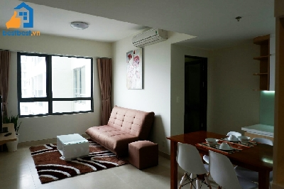 images/thumbnail/nice-1-bedroom-apartment-for-rent-at-masteri-thao-dien_tbn_1493999670.jpg
