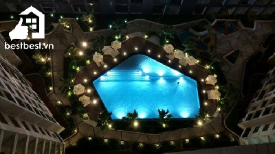 images/thumbnail/nice-apartment-at-masteri-thao-dien-2bdr-swimming-pool-view_tbn_1493747200.jpg