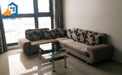 images/thumbnail/nice-apartment-at-pearl-plaza-2bdr-with-great-interior_tbn_1495222932.jpg