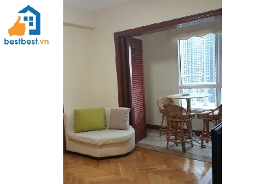 images/thumbnail/nice-apartment-for-rent-at-the-manor-2bdr-2wc-good-location_tbn_1494514340.jpg