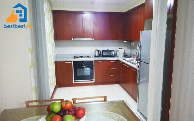 images/thumbnail/nice-apartment-for-rent-at-the-manor-2bdr-2wc-good-location_tbn_1494514359.jpg
