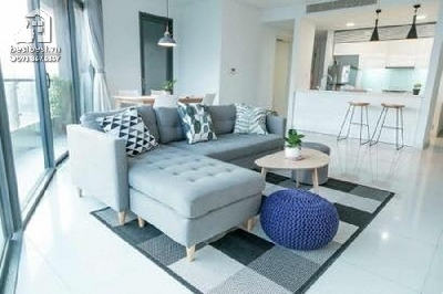 images/thumbnail/nice-decoration-city-garden-apartment-for-rent-2-bedroom_tbn_1556646372.jpg