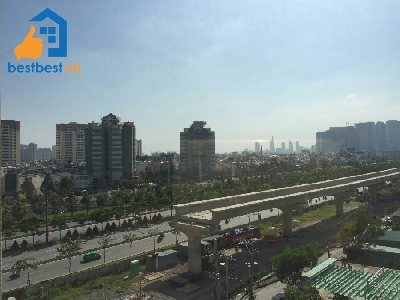images/thumbnail/nice-masteri-thao-dien-2bdr-apartment-good-price-good-space_tbn_1495936366.jpg