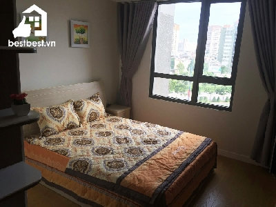 images/thumbnail/nice-masteri-thao-dien-2bdr-apartment-good-price-good-space_tbn_1495936370.jpg