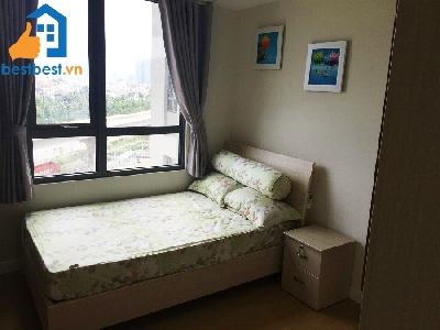 images/thumbnail/nice-masteri-thao-dien-2bdr-apartment-good-price-good-space_tbn_1495936389.jpg
