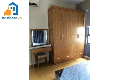 images/thumbnail/nice-masteri-thao-dien-apartment-2bdr-750usd-can-negotiate_tbn_1494415094.jpg