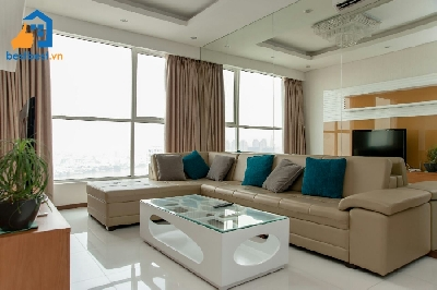 images/thumbnail/nice-view-and-pleasant-space-apartment-at-thao-dien-pearl_tbn_1494257633.jpg