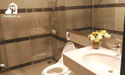 images/thumbnail/pearl-plaza-apartment-beautiful-room-and-high-quality-furnisher-2bdr-2wc_tbn_1495222205.jpg