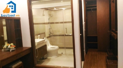 images/thumbnail/pearl-plaza-apartment-beautiful-room-and-high-quality-furnisher-2bdr-2wc_tbn_1495222210.jpg