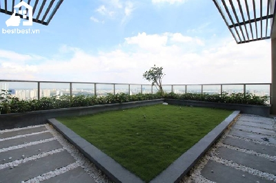 images/thumbnail/penthouse-in-thao-dien-pearl-for-rent_tbn_1492691064.jpg