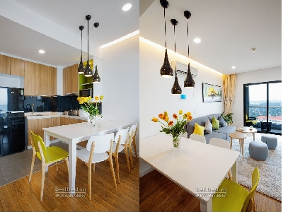 images/thumbnail/republic-plaza-service-apartment-for-rent-near-airport_tbn_1591285804.jpg