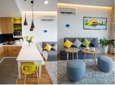 images/thumbnail/republic-plaza-service-apartment-for-rent-near-airport_tbn_1591285813.jpg