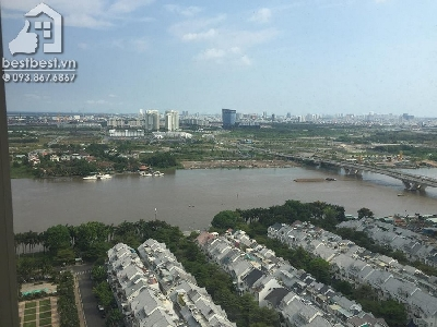 images/thumbnail/river-view-saigon-pearl-apartment-for-rent_tbn_1556298967.jpg