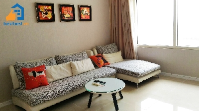 images/thumbnail/riverview-apartment-100-new-furniture-in-saigon-pearl_tbn_1490891641.jpg