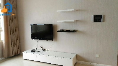 images/thumbnail/riverview-apartment-100-new-furniture-in-saigon-pearl_tbn_1490891657.jpg